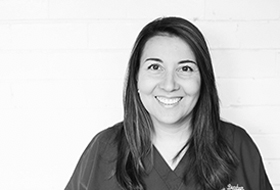 Dr Claudia Braybon